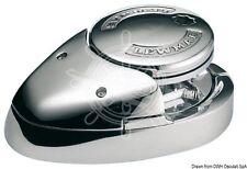 LEWMAR Anchor Windlass Gypsy Drum 12V 1600W 8mm Chain 12-14mm Line