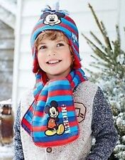 Disney Boys' Scarves
