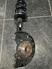 VW Beetle 5C Sport O/S Drivers Shock Strut Front 5C0413031BQ Complete With Hub