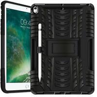 Schutzhülle für Apple iPad Air 3 10.5 Zoll 2019 Hülle Outdoor Case Tablet Cover