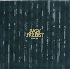 JAGA JAZZIST – STARFIRE (NEW/SEALED) CD
