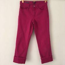9d2f38db605 Regular Size NYDJ Jeans for Women