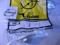 VIS-1-75 VISION Silicon Si Power Transistor - NOS Qty 1
