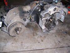 yamaha xc180 xc 180 riva engine motor