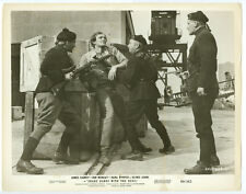 RICHARD HARRIS original movie photo 1959 SHAKE HANDS WITH THE DEVIL