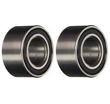 Both Rear Wheel Bearings for John Deere Gator XUV 620i 625i 825i 850D 855D