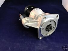NEW STARTER REPLACES NISSAN UD 1300 1400 92-98 TRUCK 23300-05D00, 23300-05D01