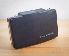 Polaroid Automatic 100 - vintage antik