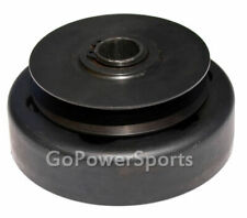 Gokart Parts Centrifugal Clutch 3/4