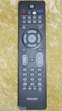Origina Philips Remote Control  RC 2034311/01 - BTM630 BTM688 BTM670 MICRO HI-FI