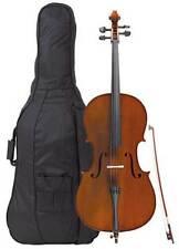 Diamond violoncello HC6011 1/8