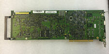 Dialogic DM/IP301-1E1 100BT