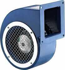 Ventilatore tetto//ventole tetto//ventole fungo ø160-355mm