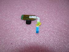 Toshiba Satellite L745 L745D L645 L645D Power Button Board with Cable