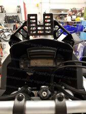 Support GPS Navigator Smartphone Gopro pour Honda CB Crosstourer 2011-2019