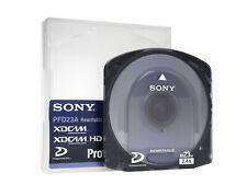 Sony Professional Disc 23 GB - PFD23A