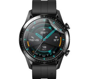 3x Gard SCREEN PROTECTOR for Huawei Watch GT 2 / 2e / Classic / Sport / Pro 46mm