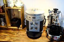 Espresso Grinder - Mahlkönig K30 Vario