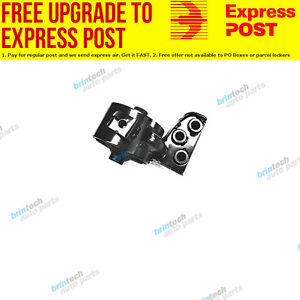 1999 For Proton Persona 1.6 litre 4G92 Auto & Manual Left Hand Engine Mount