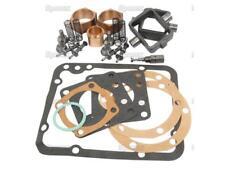 Ford 8N 9N 2N Hydraulic Pump Repair Kit 1101-5000 S61325