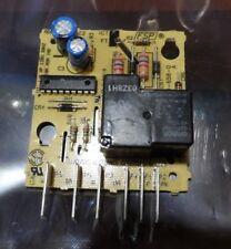 Maytag Refrigerator Control Board P# 67003375 W11227239 12754901