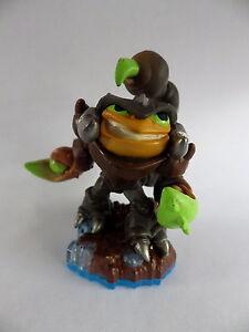 Skylander Swap Force Figurine DS Console PS3 PS4 Xbox Lot B03 Scorp