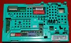 Maytag Washer Electronic Control Board - Part # W10445386 photo