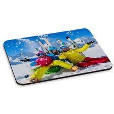 Personnalisé rectangulaire pc ordinateur souris tapis pad custom créer concevoir vos propres