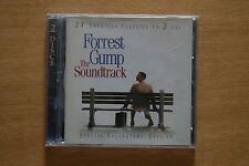 Forrest Gump (The Soundtrack) (C134)