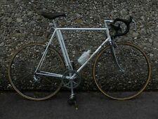 Rennrad Neumeier Campagnolo 50th anniversary Reynolds 753 vintage race bike