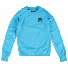 Camisetas de fútbol de clubes franceses azul