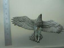 1x elf warhawk wood elves metal citadel GW games workshop eagle hawks type #C