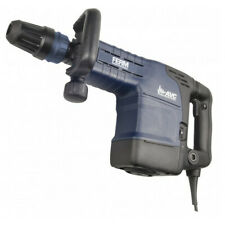 DEMOLITION HAMMER Power: 1500 W Comes with Chiesel for new product