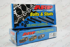 ARP Uprated Head Bolt Kit Toyota Starlet GT Turbo Glanza V EP91 4EFTE 4E-FTE
