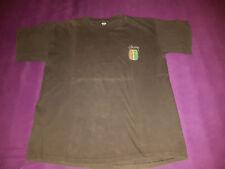 Original STÜSSY T-Shirt - Schwarz - Extrem selten - Getragener Zustand - Gr. XL
