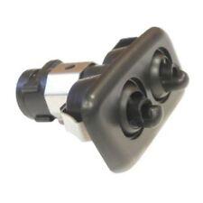 New Right Headlight Washer Nozzles For BMW E39 525i 528i 530i 540i 61678360662
