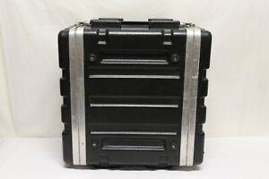 6U SKB Rack Case
