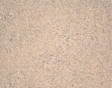 TIME FOR SAND 30 LB LIGHT TAN FINE SAND AQUARIUM SUBSTRATE SANDBOX NO SHOW DIRT