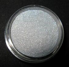 Minerals Eye Shadow 3 Gram Size Shade: SILVER FOIL #15
