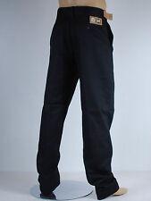 pantalon semi slim homme CHEAP MONDAY  skater black taille  W 30 L 36 ( T 40 )