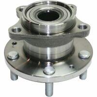 Front Wheel Bearing Kit Matching OE nos BBM2-33-047 C236-26-151B,0,0 BP4L-33-047A BP4L-33-047B