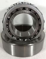 1 NEW FAG 32310A TAPERED ROLLER BEARING NNB ***MAKE OFFER***
