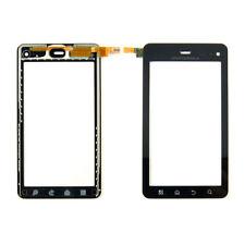 New Motorola OEM Touch Screen Digitizer Glass Lens for DROID 3 XT862 XT860 XT883