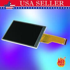 For Nikon Coolpix S6300 EX-R100 BENQ E1425 E1465 E1468 LCD Display Screen Repair
