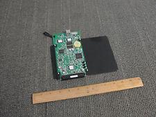 Toshiba Strata (LVMU1A V.6) Voice Processing Card