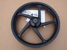 Aprilia RS 50 Front Wheel