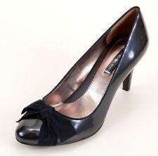 b8cec452cd Bandolino Women's Patent Leather Heels for sale | eBay