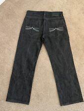 Ecko UNLTD. Relaxed Fit Jeans