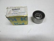 Tendicinghia 7700708337 Volvo 360, 440, 480ES 1.7cc  [1097.17]