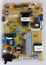 BN44-00703G Pcb Power TV SAMSUNG UE40J5500AKXXC UE43J5570SUXXC UE48J6200AKXXC